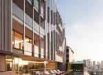 saladaeng-residences-condo-bangkok-5a3cb7cba12eda6ef6004d59_full