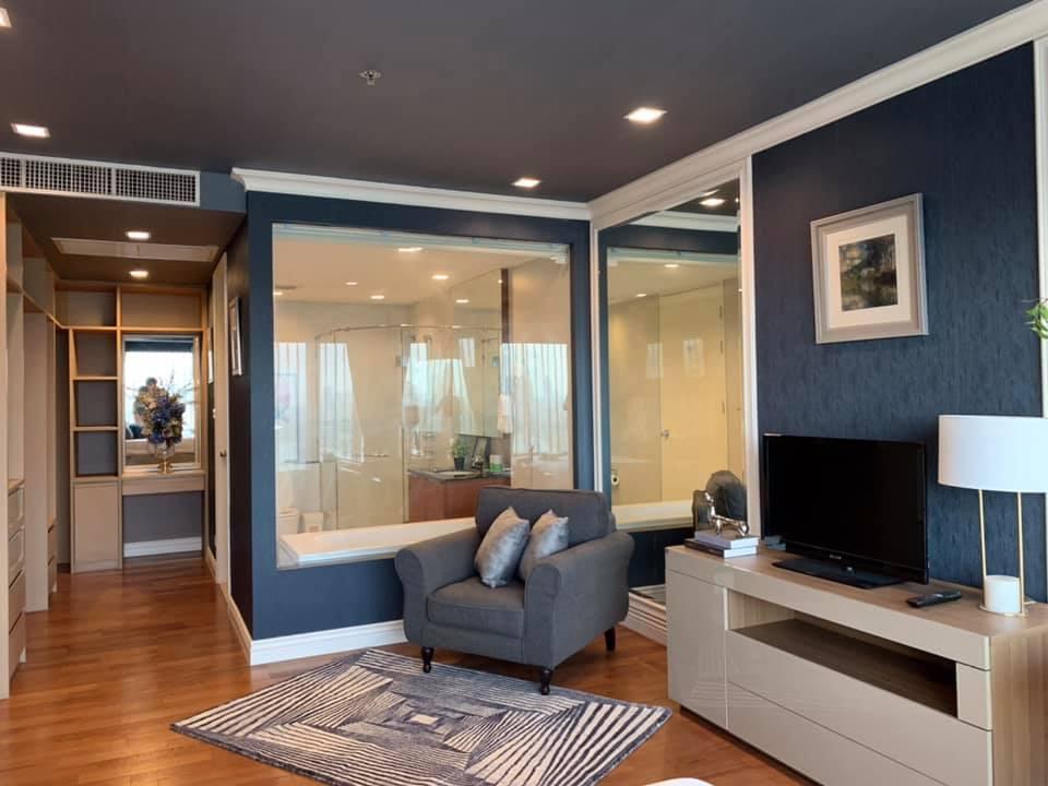 Modern condo sale 2 bedroom Bangkok
