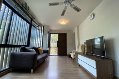 Pet friendly house for rent Bangkok