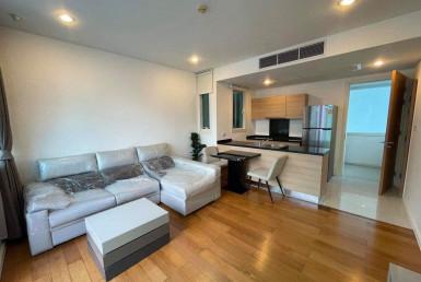 modern one bedroom rent