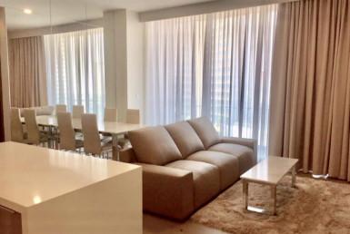 Super Luxury 2 Bedroom Condo Rent Asoke