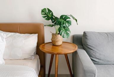 Minimal Studio 1 Bedroom Condo Rent Thonglor