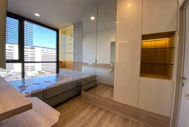 Minimal Style Best Pricee1 Bedroom Condo Rent Thonglor Rama 4