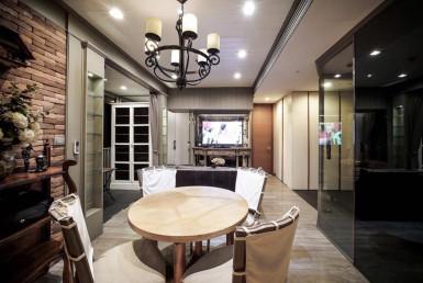 Fully Furnished 2 Bedroom Condo Sale BTS Thonglor