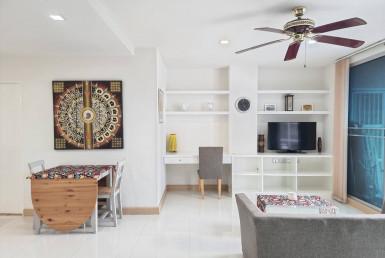 Rare Item Corner Unit 2 Bedroom Condo Rent Onnut