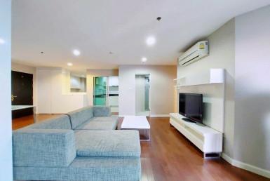 Urgent Sale Best Price 3 Bedroom Belle Grand Rama 9