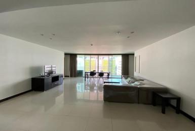 3 bedroom for rent in Sathorn