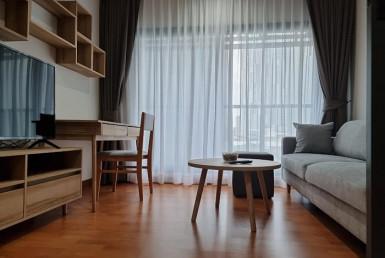 Cozy 1 Bedroom Condo Sale Prakhanong