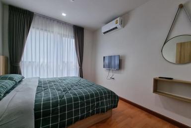 Cozy 1 Bedroom Condo Rent Prakhanong